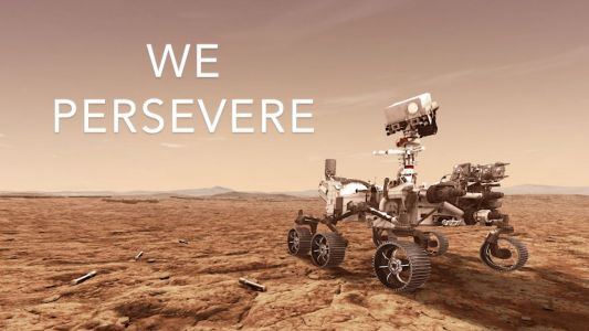 Nasa's Mars Perseverance Rover Ready to Defy '7 Minutes of Terror', Takes Final Step in 22 Days