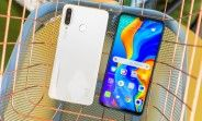 Deals: Huawei P30 and P30 lite discounted at B&H, Sony WH-1000XM3 headphones $280 at Drop
