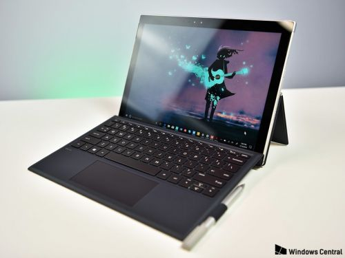 Save nearly $100 on HP's Envy x2 with ARM