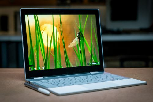 The dream of dual-booting Windows 10 on Chromebooks appears dead