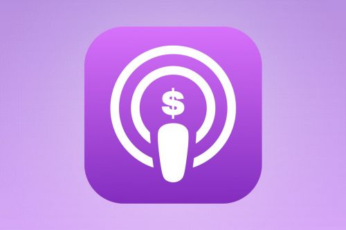 Can Apple get you to pay for podcasts?