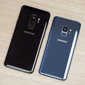 Samsung has four Galaxy S10 models in the works, new evidence suggests