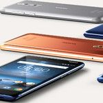 Nokia 8 price in Europe is lower than it was previously announced