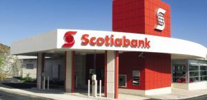 Nearly half of all Canadian TV subscriptions are for streaming services: Scotiabank