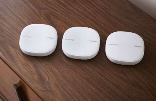 Samsung SmartThings Wifi: 5 things you should know