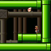 Don't Miss: Level design lessons from Super Mario Bros. 3