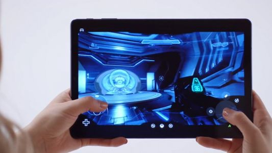 Xbox Project xCloud's coolest thing is its approach to phones