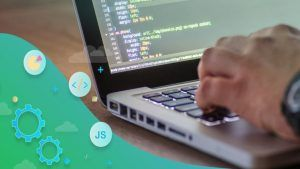 Score These 11 Coding Courses for Only $25 Today
