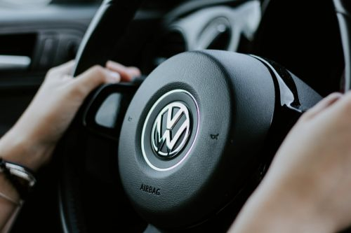 Volkswagen Invests More than $2 Billion in Argo AI, A Self-driving Start-up