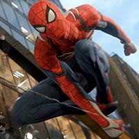 Marvel's Spider-Man sold over 3.3 million units in first three days