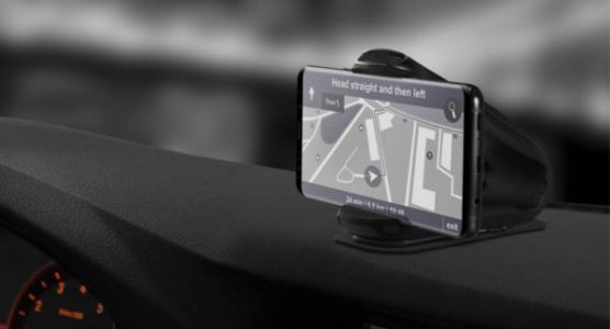 Top 6 Best Car Mounts For Samsung Galaxy Note 10