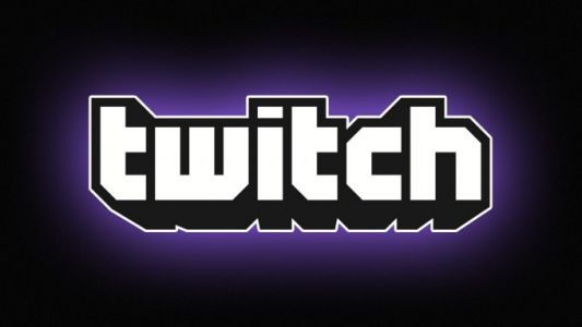 Twitch ban is China's latest tech casualty