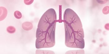 New Test Matches Cystic Fibrosis Patients with Best Treatment