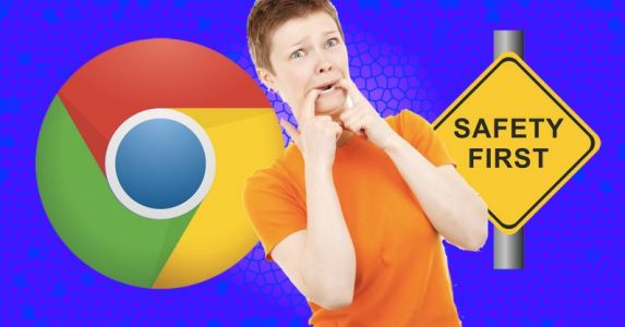 How to check the security of your Google Chrome extensions