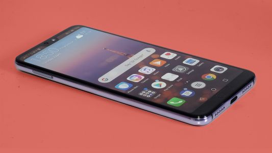 Huawei P30 pricing leaked and looks similar to Galaxy S10 range