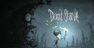 Apple's App Store features Vancouver's Klei Entertainment as one of 'Canada's Best Game Makers'