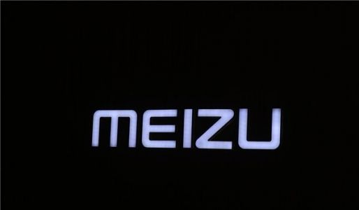 New Meizu device obtains Bluetooth certification - Meizu Note 9?