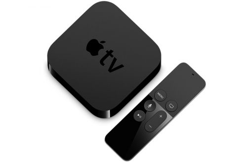 Apple TV 4K and tvOS: Everything you need to know about Apple's digital media streamer