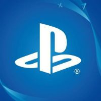 Backwards compatibility and streaming key to Sony's next-gen strategy