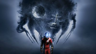 Speedrunner Sets New World Record By Beating Prey In Seven Minutes