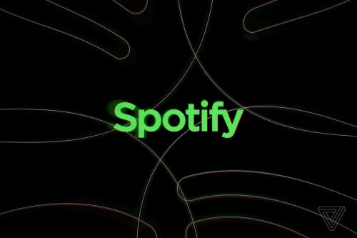 Spotify sued by former sales employee over gender discrimination and equal pay violations