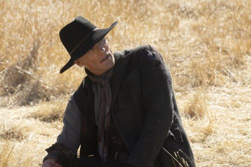 'Westworld' Recap, Season 2 Episode 10: What *Is* Real?