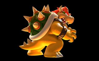 Bowser to take over Nintendo America as Reggie Fils-Aime retires