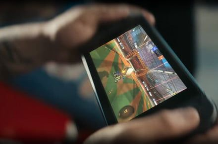 Paid Nintendo Switch Online subscription service kicks off next month