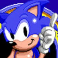 Don't Miss: Sonic the Hedgehog co-creator's philosophy of game design