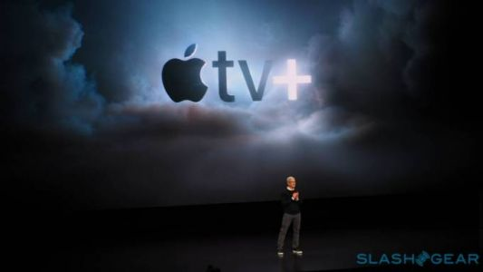 Apple TV+ subscription service leak details price and launch plans