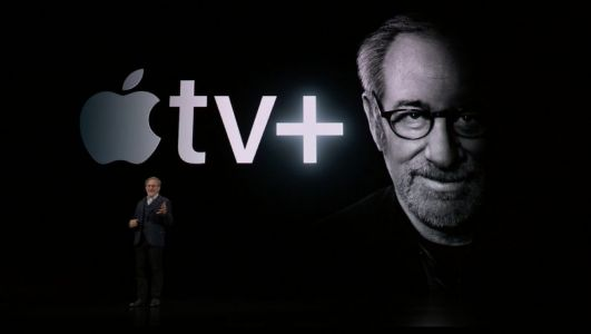 Apple TV Plus is Apple's Netflix challenger - here's what we know so far