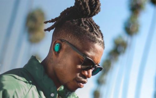 Skullcandy Push truly wireless earbuds include physical control buttons