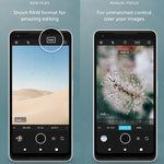 One of the best camera apps for Android gets even better, but only for Google's Pixels