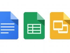 20 Google Docs Hacks, Tips and Tricks You Need In Your Life