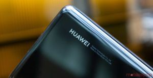 Are you still interested in buying a Huawei or ZTE smartphone in Canada?
