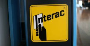 Consumers and businesses made more than 241 million Interac e-Transfer transactions in 2017