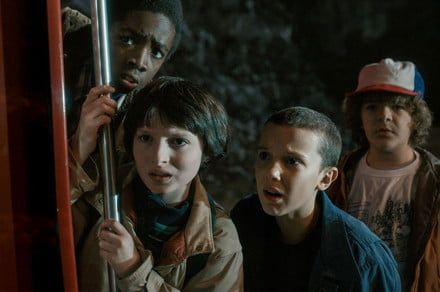 Stranger Things season 3 predictions: Decoding the episode titles