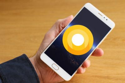 Android O set for release around August 21st