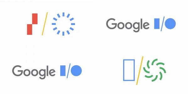 Google I/O 2020 Dates Are Here! Pixel 4a and Android 11 Beta Expected to Launch