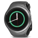 Deal: Samsung Gear S2 costs less than $100 on eBay