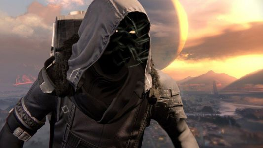 Where Is Xur Today? - Destiny 2 Xur Location And Exotics Guide