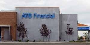 ATB Financial officially launches chatbot banking through Facebook Messenger