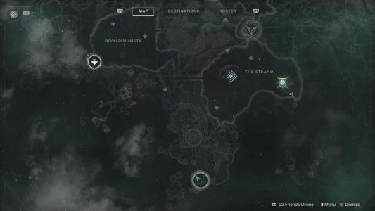 Destiny 2's Ascendant Challenge Guide Week 2: Where To Go And What To Do