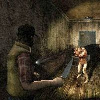 Don't Miss: Producing Silent Hill and the hardships of making portable games scary