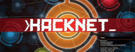 Daily Deal - Hacknet, 80% Off