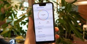 Google's device usage 'Digital Wellbeing' tracker comes to all Pixel devices
