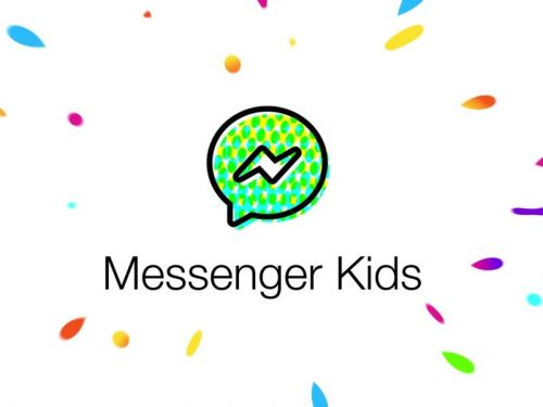 Facebook Messenger Kids is expanding to Canada and Peru