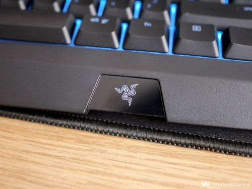 The Razer Epic Gaming Bundle is a perfect starting point or a great gift