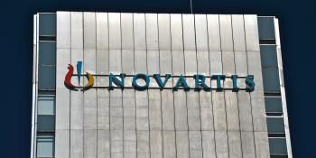 Novartis Denies Report of Planned Sandoz Split Off