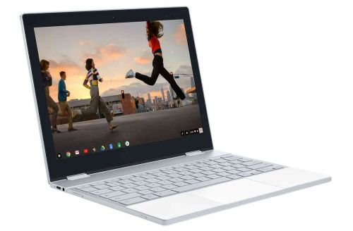 Google Pixelbook on sale for a limited time